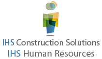 IHS Human Resources